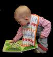 toddler-423227_1920